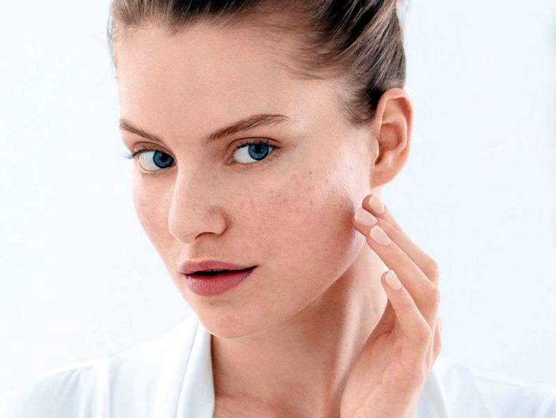 What makes neem an incredible anti-acne skincare hero?