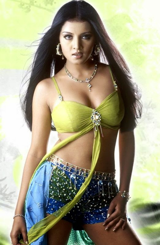 Celina Jaitly-Hot Bollywood-Hot Bollywood actress-Celina Jaitly hot