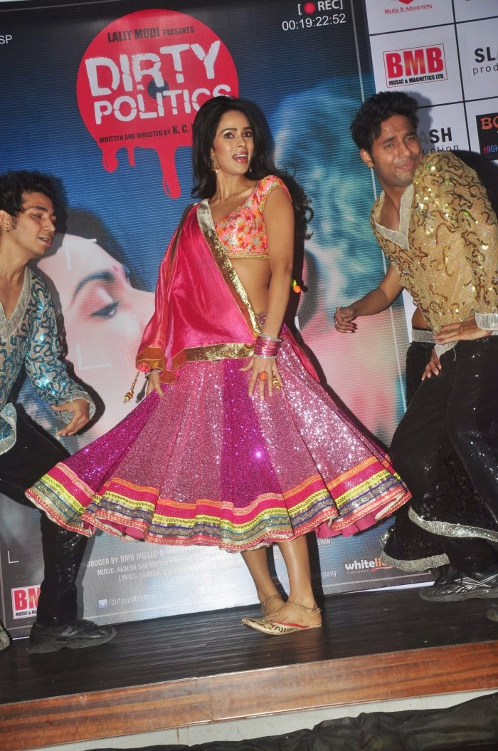 Mallika Sherawat Hot Images - Images-5247