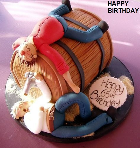 funny birthday cakes, funny birthday cakes for men, funny birthday cakes for best friend, funny birthday cakes for him, funny birthday cakes for dad, funny birthday cakes for boyfriend, funny birthday cakes for her, funny birthday cakes for adults, funny birthday cakes images, funny and cute birthday cakes, funny birthday cakes for brother, funny birthday cakes for your boyfriend , funny birthday cake cat
