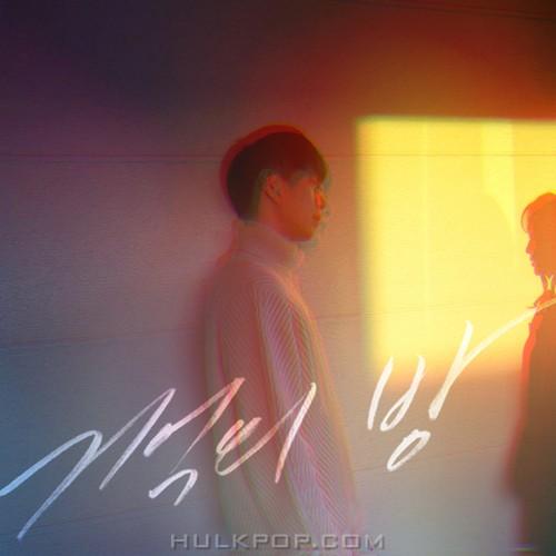XIU – 기억의 방 – EP
