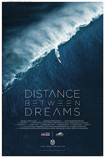 distance between dreams