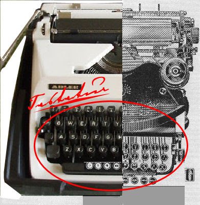 französische anführungszeichen tastatur
