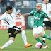 Corinthians vence e volta a usar o Palmeiras para se reerguer