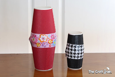 https://www.thecrafttrain.com/6-awesome-paper-cup-instruments/