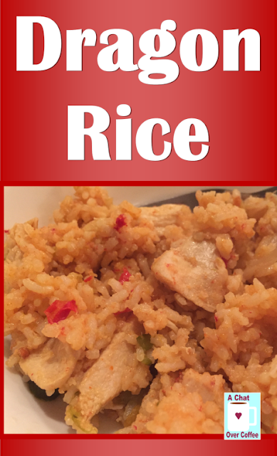 https://achatovercoffee.com/2015/12/14/dragon-rice/