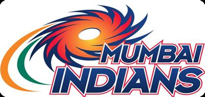 Mumbai Indians Team 2017
