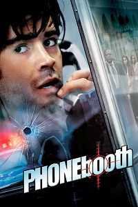 Phone Booth 2002 Hindi English Movie Download Bluray
