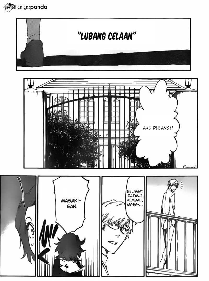 baca manga bleach 534 page 5