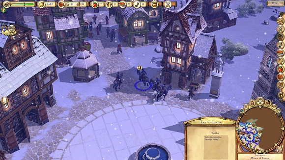 the-settlers-rise-of-an-empire-screenshot-www.ovagames.com-4