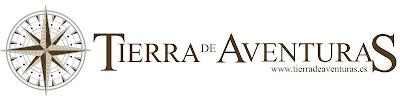 www.tierradeaventura.es