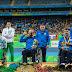 Εισαγγελική παρέμβαση κατά του υβριστή των Ελλήνων αθλητών στους Παραολυμπιακούς του Ρίο ζητά η Ε.Σ.Α.μεΑ