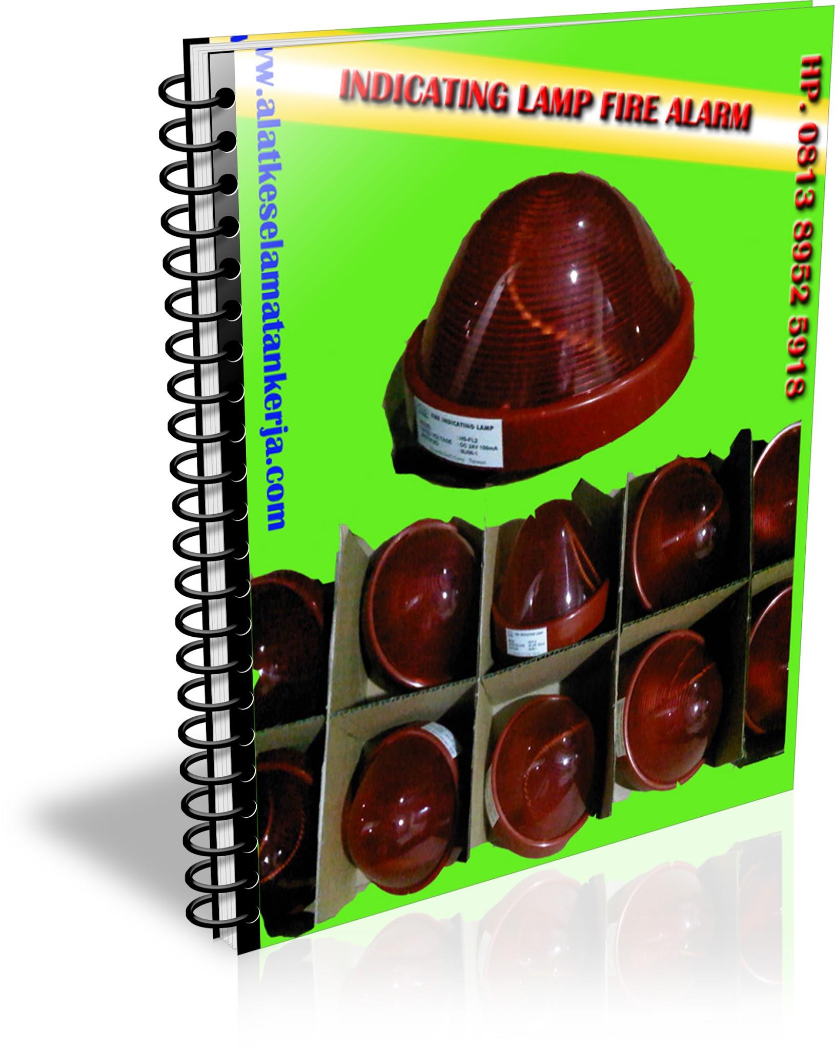 alarm, smoke detector, heat detector, alarm bell, manual break glass, indicating lamp, panel alarm, mini alarm, alarm paradox, asap