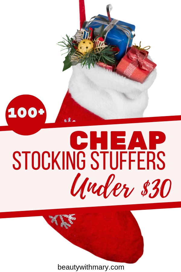 avon christmas gifts under 30 cool gifts under 30 dollars christmasgifts giftsunder30