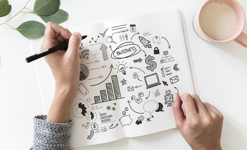 Cost-Effective Ways To Grow Your Business