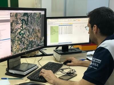 Serviço Geológico do Brasil divulga primeiro boletim diário de monitoramento do Rio Paraopeba