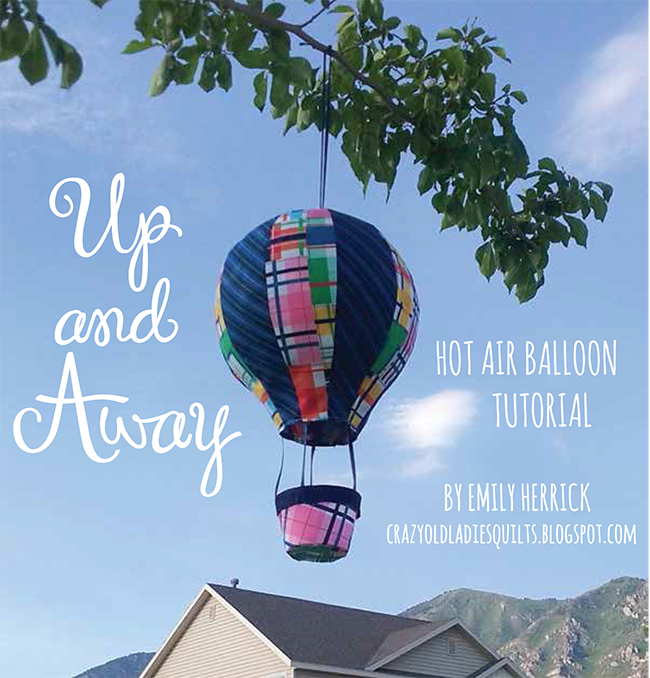 https://3.bp.blogspot.com/-wA800MEeUa0/V4-3J5vahbI/AAAAAAAAIFs/FZxBxSUQEAwyNApxcrv4OCwETzwiN2SIgCLcB/s1600/Balloon%2BTUTORIAL.png
