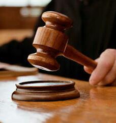 न्यायाधीशों का तबादला,पदोन्नति आदेश जारी