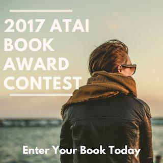 https://authorstalkaboutit.clickfunnels.com/book-award-contest75juxvh2