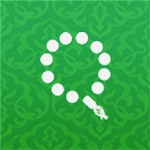 Tasbih-Windows-Phone-App.png