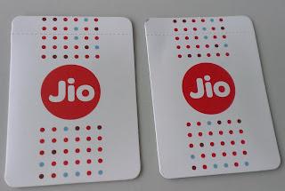 reliance-jio-56-gb-free-data