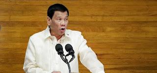 Filipinler'den Müslümanları için flaş karar