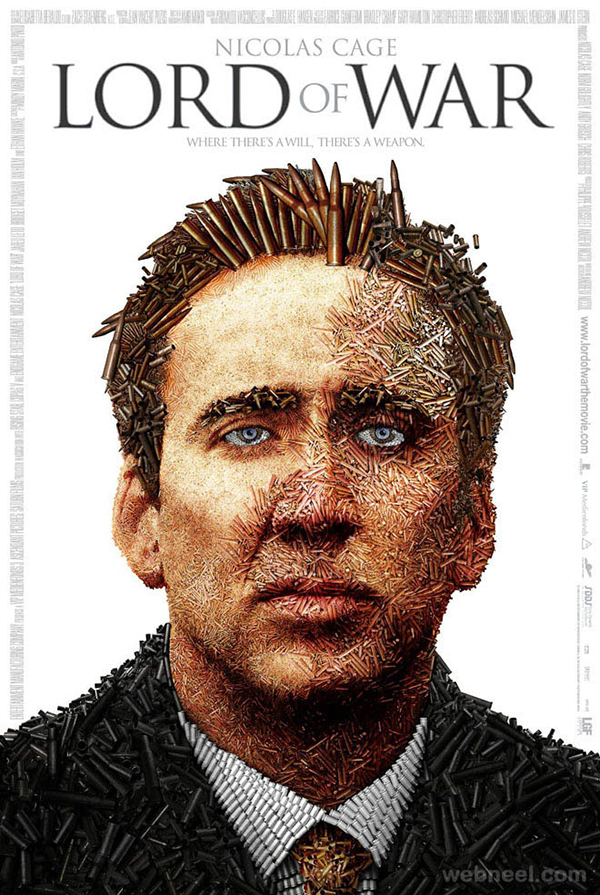 lord-of-war-creative-movie-poster-design