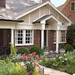 Increasing a Home's Curb Appeal