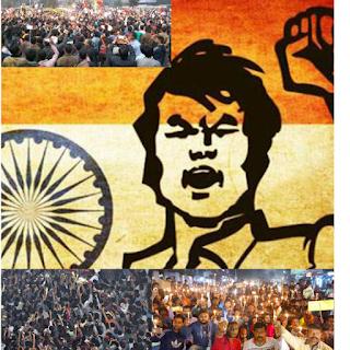 new-india-born