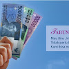 Keuntungan Dan Fasilitas Tabungan BIMA Bank Jateng