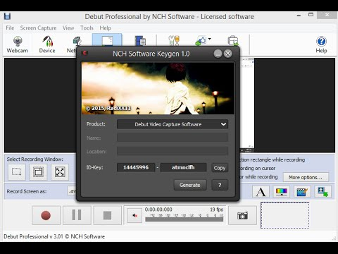 nch software full version free download