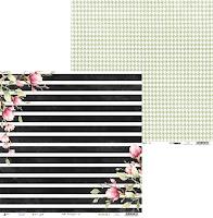 https://scrapshop.com.pl/pl/p/Papier-Hello-Beautiful-01-30x30/5950