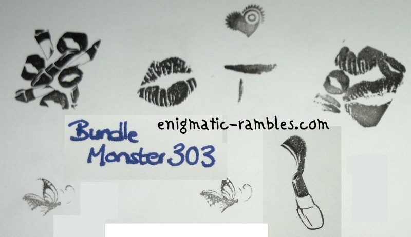 Review-Bundle-Monster-303-BM303