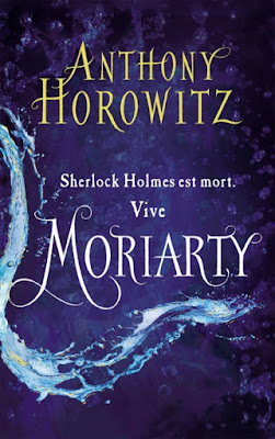 https://ploufquilit.blogspot.com/2016/01/sherlock-holmes-est-mort-vive-moriarty.html