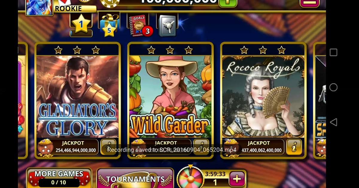 cleopatra alteagaming Online