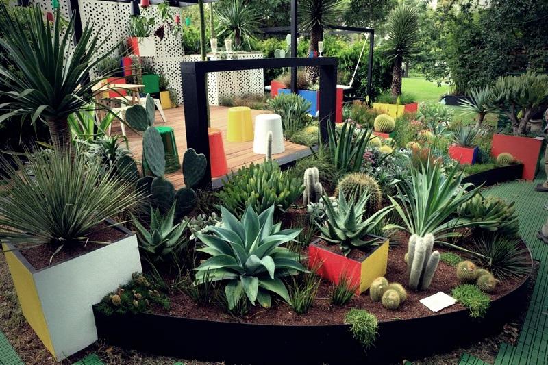 Landscape garden glasgow cost glasgow landscape gardening for Garden design glasgow
