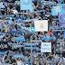 Finito il ritiro: azzurri arrivati a Napoli