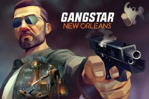 Download Gangstar New Orleans Apk Data Mod 2017