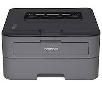Brother HL-L2300D Printer Driver Download