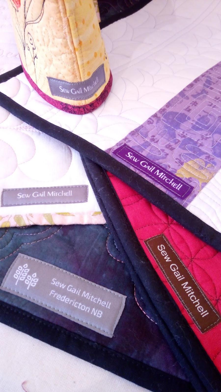 Quilt, Knit, Run, Sew : quilt knit run sew - Adamdwight.com