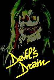 Watch Devil's Drain Online Free 2016 Putlocker