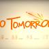 """CW divulga trailer de """"No Tomorrow"""", adaptação de """"Como aproveitar o fim do mundo""""!"""