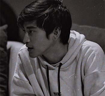 Bio One Foto Dari Samping