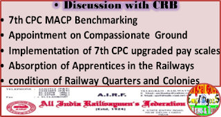 discussion-with-crb