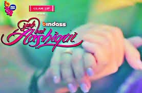 Yeh Hai Aashiqui-Siyappa Ka Ishq Upcoming UTV Bindass Serial Wiki|Concept| Host|Timing|Title Song