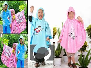 áo mưa cao cấp