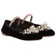http://www.miumiu.com/en/IT/e-store/dep/shoes/cat/ballerinas/product/5F716A_3I35_F0002_F_005#department_view=true
