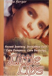 Piccole labbra (1978)