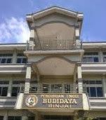 Info Pendaftaran Mahasiswa Baru STKIP BUDIDAYA BINJAI 2017-2018
