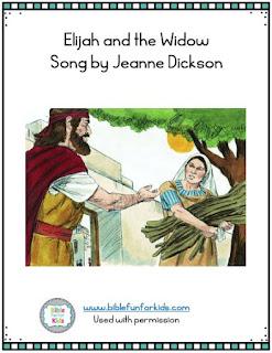 https://www.biblefunforkids.com/2020/06/elijah-and-widow-song.html